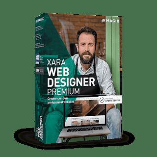 BOX_Xara Web Designer Premium 16.3.0.57723 (x64) Full