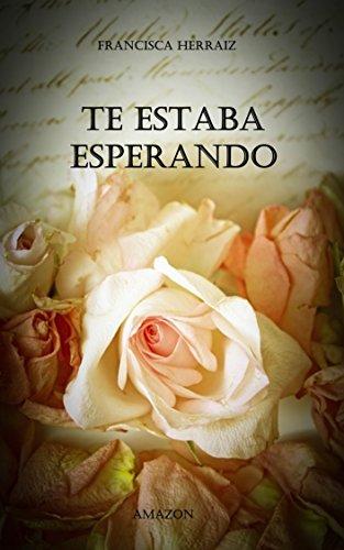 Misterios de Escritora: Premio Literario de Amazon 2017 - Te estaba ...