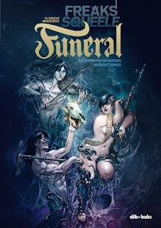 http://nuevavalquirias.com/freaks-squeele-funeral.html