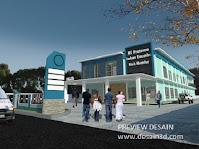 gambar rumah sakit umum