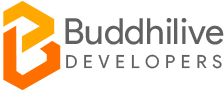 Buddhilive Developers