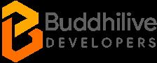 Buddhilive Developers