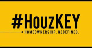 HouzKEY compared to normal mortgage