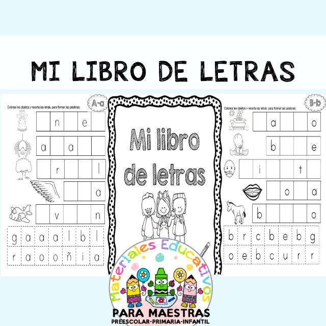 mi-libro-letras-lectoescritura