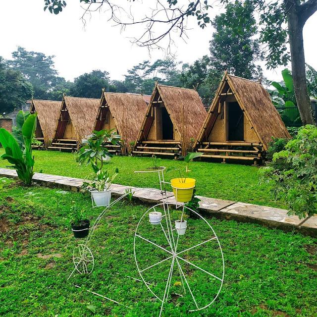 Tempat Nongkrong Hits di Bogor Terbaru
