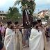 ΙΩΑΝΝΙΝΑ-LIVE: Ι.Ν ΑΓΙΟΥ ΠΑΪΣΙΟΥ Πανηγυρικός Εσπερινός -Λιτάνευση εικόνας [βίντεο]