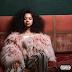 Ella Mai - Ella Mai (Album)