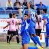Λαμία - Κέρκυρα 1-1 Football League 27η Αγ. {11/4/2016}