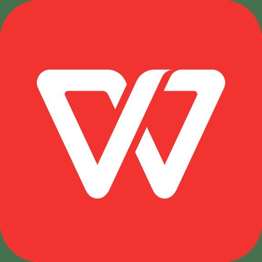 WPS Office MOD APK 14.2.1 (Premium Débloqué) | Télécharger WPS Office MOD APK Dernière version