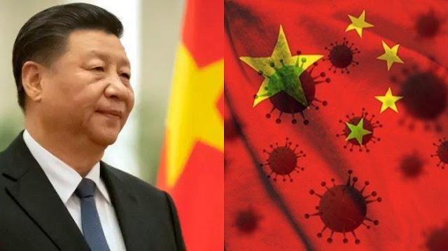 Memanas! Pemerintah China Larang Warganya Bepergian ke Australia