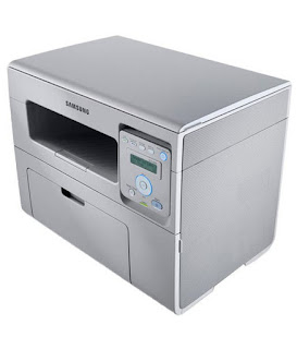 Download Printer Driver Samsung SCX-4021S