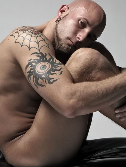 bacheca sesso bologna annunci gay ct