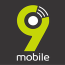 my9mobile Apk Download for Android