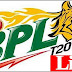 Watch  BPL Live Cricket Streaming