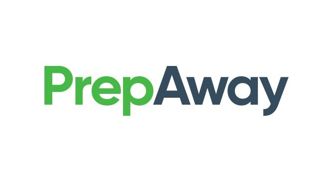 PrepAway - A Good Option for IT professionals to Pass Certification