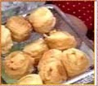 Resep kue basah bahan dasar tape dan bahan dasar keju dengan nama tape goreng isi keju spesial