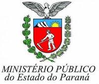 Utilidade Pública: Ministério Público abre inscrições para contratar estagiário