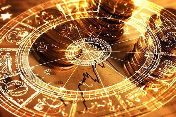 Астрологи назвали знаки зодиака, которым крупно повезет в мае 2021 года