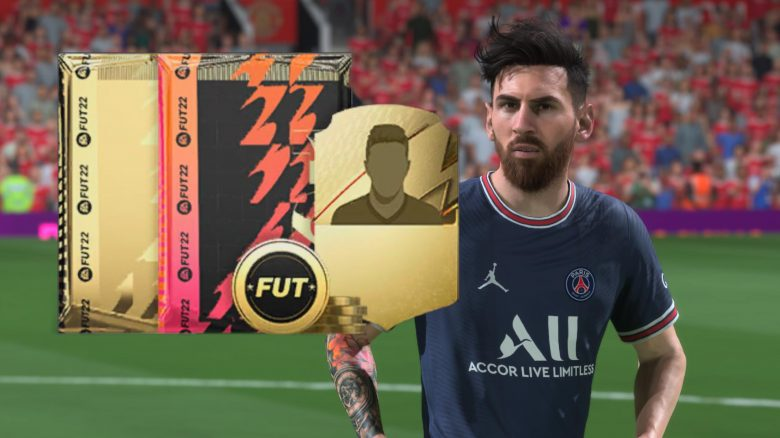 FIFA 22: When will the Division Rivals rewards come?