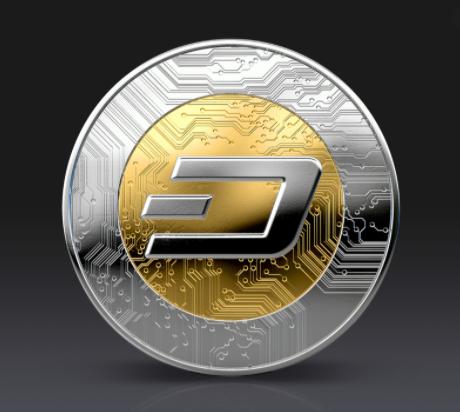 Bedava Dash Coin Kazanma Madenciliği Sitesi Tanıtım 2021