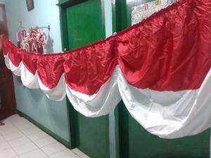 Penjahit Bendera di Jogja  Penjahit Seragam Kantor Jogja Bagus