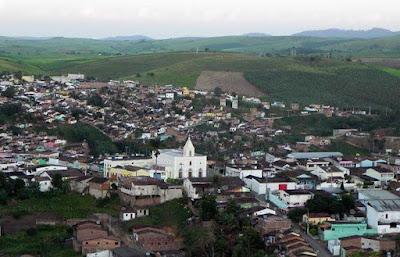 Resultado de imagem para macaparana