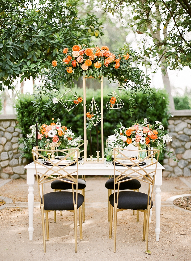 southern california wedding ideas and inspiration