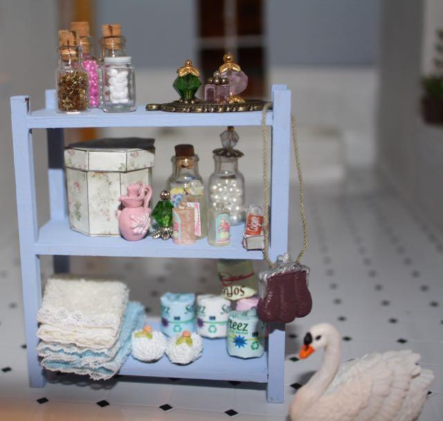 Houseworks Ltd Dollhouse Electrical Wire Shop Hobby Lobby Schema