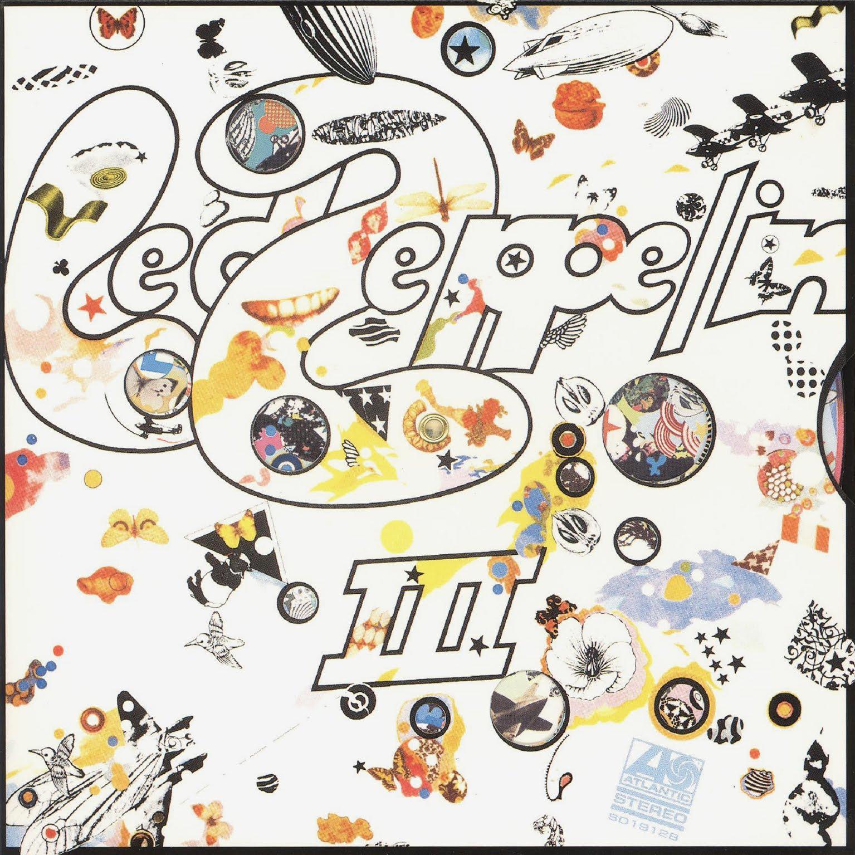 Led_Zeppelin_-_Led_Zeppelin_III.png