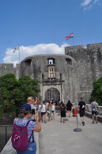 Que_ver_en_Dubrovnik_Foto_de_la_Puerta_de_Pile
