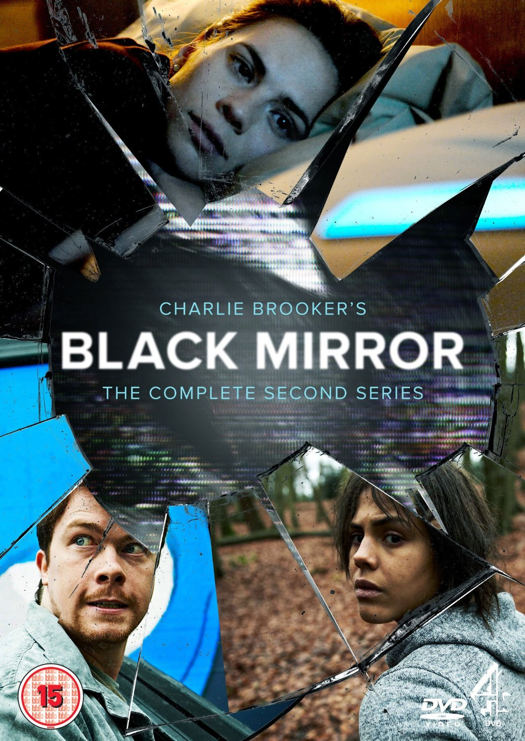 black mirror second season