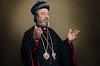 9º ano de Sagração Episcopal de Dom Tito Paulo Hanna, Arcebispo e Núncio Apostólico do Brasil