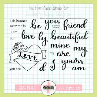 http://www.sweetnsassystamps.com/creative-worship-his-love-clear-stamp-set/