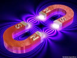 http://www.explainthatstuff.com/magnetism.html