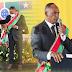Dr. José Luís toma posse como Prefeito de Baixa Grande do Ribeiro