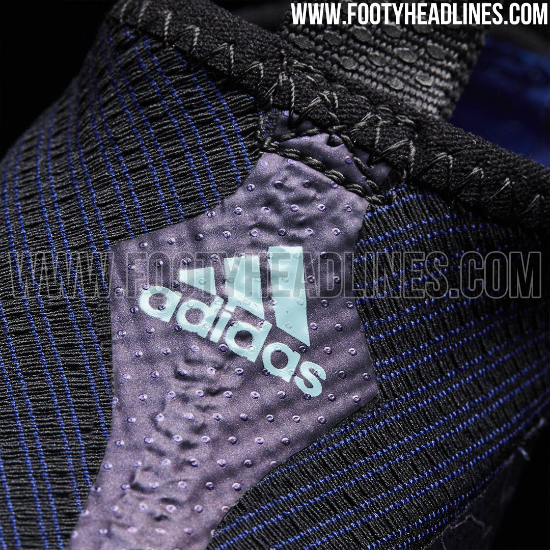 0c7ee30e1bc2 Clearance Special-Edition Adidas Ace PureControl 2017-2018 ...