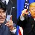 Bolivia Amenaza Atacar A Los Estados Unidos En Caso De Que Trump Ordene Ataques A Corea Del Norte