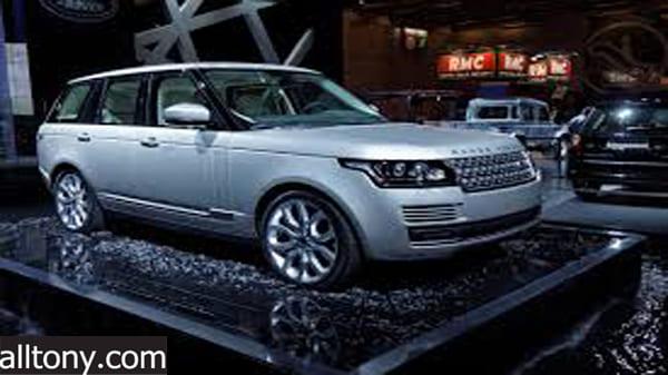 مواقع عربية لبيع وشراء السيارات المستعملة buy and sell cars