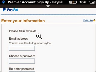 paypal payment tutorial