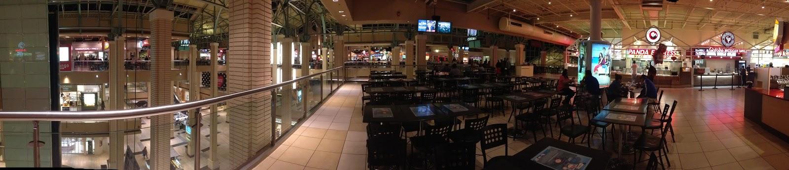 Good Indian Restaurants Newport City Centre