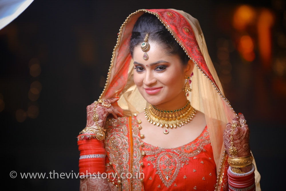 candid wedding photographer in Okhla