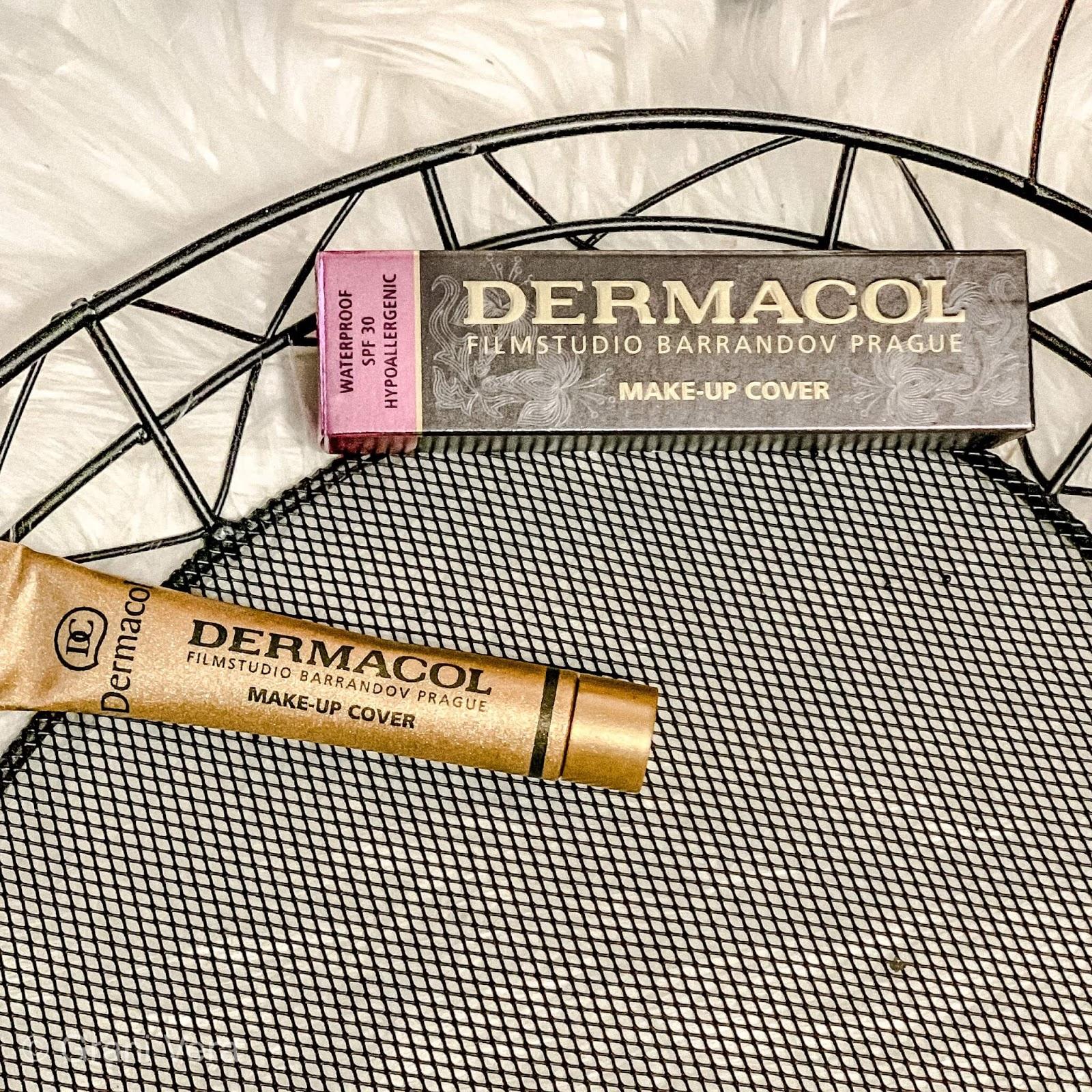 make-up-cover-podkład-dermacol