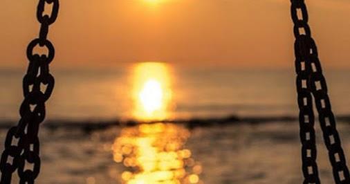 Deus Quer Te Dar Uma Nova Chance Para Recomeçar: Liberdade E Vida: RECOMEÇAR