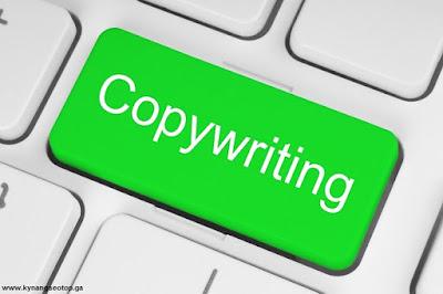Lưu ý copywriting