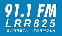 Radio Siete 91.1 FM