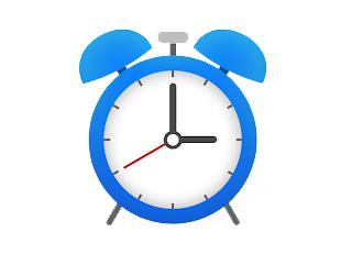 Alarm Clock Xtreme: Free Smart Alarm & Timer App Pro Apk