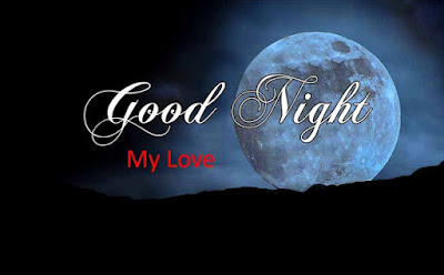 Good Night hd images and photos