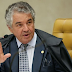 Marco Aurélio deixa STF depois de 31 anos com trajetória de divergências
