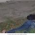 Hallan mujer sin vida en Laguna Lagartos de Veracruz