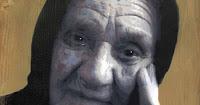 Τα κόλπα της γιαγιάς για να περάσει ο καύσωνας ανώδυνα χωρίς κλιματιστικό!!!- Κάτι παραπάνω ξέρει…